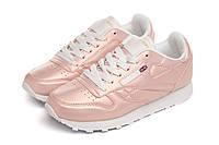Жіночі кросівки Venmax classik 38 pink - 187392