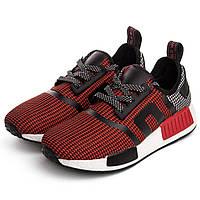 Жіночі кросівки Venmx 38 red bl - 187395