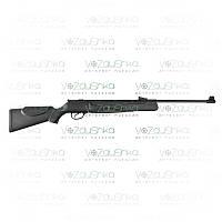 Пневматическая винтовка Hatsan 90 Magnum, фото 1