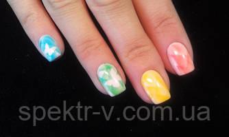 Советы и рекомендации мастера nail art