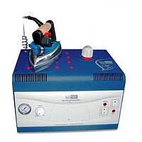 Парогенератор SILTER Super Mini Professional SPR-MN 2005Е