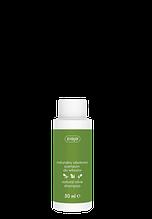 Оливковый питательный шампунь 50 мл, Ziaja