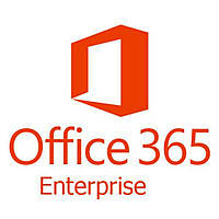Офисное приложение Microsoft Office 365 Enterprise E5 1 Year Corporate (a044b16a_1Y)
