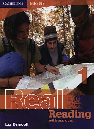 Cambridge English Skills Real Reading 1, фото 2