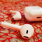 🎧Беспроводные Наушники для Apple iPhone Android Bluetooth 5.0 TWS i11, фото 6