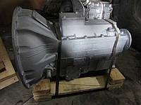 Коробка передач Урал КПП ЯМЗ-236У