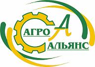 РЕМКОМПЛЕКТ 2 ПТС-4 3х-шток(полный)