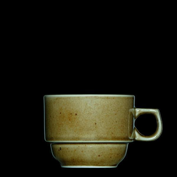 Чашка G. Benedict Country Range 190мл (TRY0219)