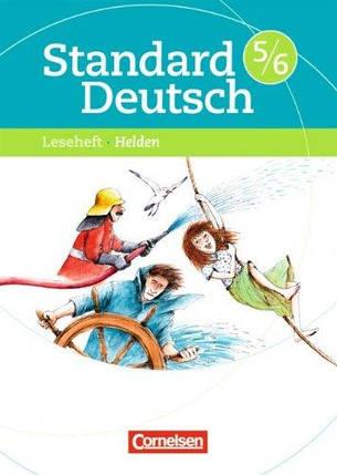 Standard Deutsch 5/6 Helden, фото 2