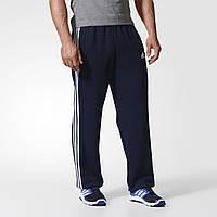 Мужские брюки Adidas Sport Essentials 3-Stripe (Артикул: AJ6501)