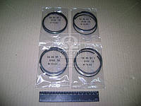 Кольца поршневые Тольятти ВАЗ-2108 d=76.0, 2108-1000100-10 (Тольятти)
