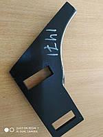 001471 Герингофф Нож передний противорежущий Geringhoff, Противорез Geringhoff 001471, 001471 Герінгоф Ніж відрізний передній (за кротом), 001471 Нож