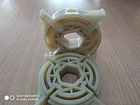 001482 Geringhoff Сегмент ротора жатки средний (дисковый) 001482 Герингоф, 001482 Герингофф Основа ротора средняя Geringhoff 001482 Герингофф Основа