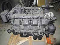Двигатель Урал, ЗиЛ-133ГЯ 210л.с. (пр-во КамАЗ)