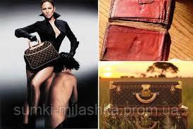 купить сумочку обувь женскую недорого черного цвета в украине