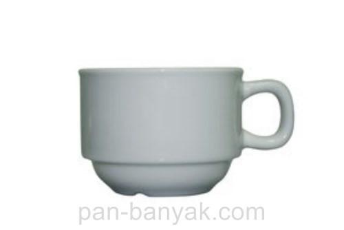 Чашка FoREST Bistro 100мл d7 см (700390)