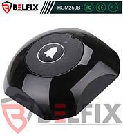 Кнопка вызова персонала и официанта BELFIX-HCM250B