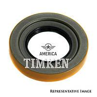 Сальник полуоси TIMKEN 710067 CHEVROLET EXPRESS, DODGE B150, B250 , B2500, B350