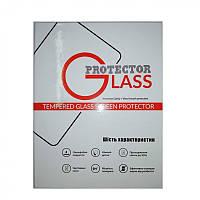 Закаленное стекло tempered glass 9h для HUAWEI MediaPad T5 10.1