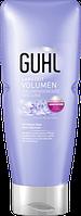 GUHL Spülung Langzeit Volumen - Ополаскиватель для волос - долговременный объем, 200 мл