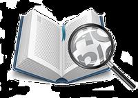 Справочники для абитуриентов и школьников