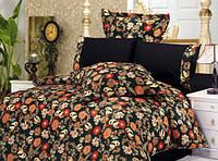Комплект постельного белья жатка Le Vele BELVEDERE