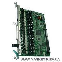 Плата расширения Panasonic KX-TDA1180X