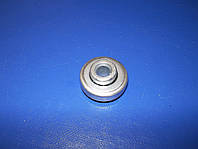 Подшипник для колес с выносом 608, фото 1
