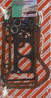 Комплект прокладок двигателя ВАЗ 79