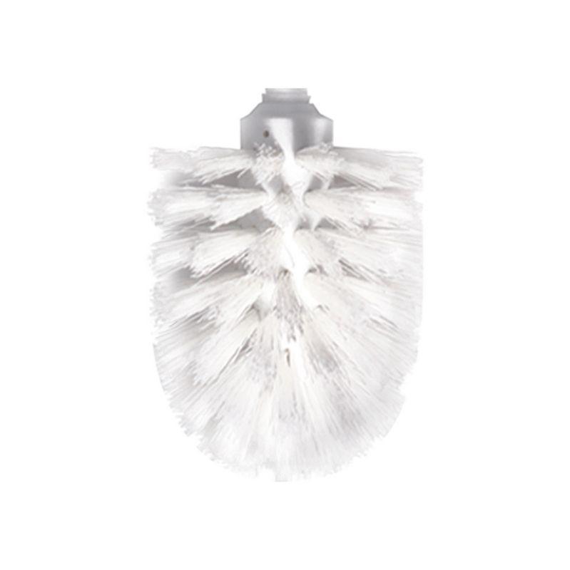 Щітка біла AWD02300878