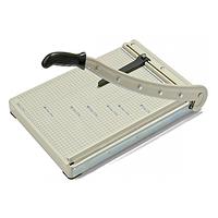 Резак для PVC-материала YG-LX (410 мм)