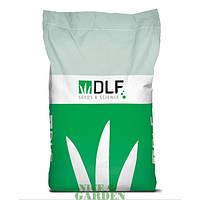 Газонная трава DLF Trifolium Universal Универсальная 20 кг