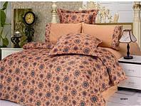 Комплект постельного белья жатка Le Vele BREMEN BEIGE