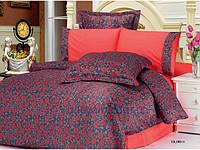 Комплект постельного белья жатка Le Vele COLOMBIA