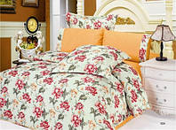 Комплект постельного белья жатка Le Vele EDA