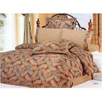 Комплект постельного белья жатка Le Vele FOREST