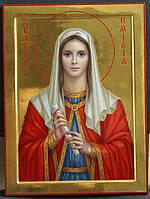 Икона Святой Эмилии., фото 1