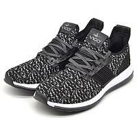 Чоловічі кросівки Vico 42 black - 187359