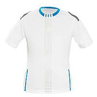 Чоловіча Футболка Adidas Clima 365 S White - 188579