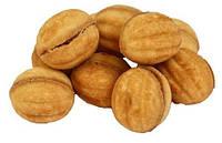 Богуславна. Печенье Орешки 3 кг