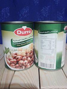 Бобы по-ливански, 400 гр