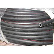 Рукава для газовой сварки и резки металлов ГОСТ 9356-75, класс I, Диам. 9 мм