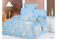 Комплект постельного белья жатка Le Vele  MARIA