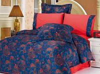 Комплект постельного белья жатка Le Vele MOROCCO