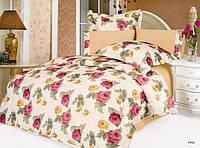 Комплект постельного белья жатка Le Vele ROSE