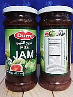 Джем из инжира, 430 гр