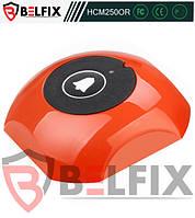 Кнопка виклику персоналу та офіціанта BELFIX-HCM250OR