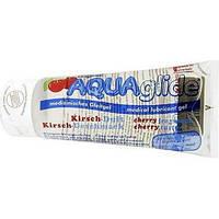 Лубрикант AquaGlide 100 мл