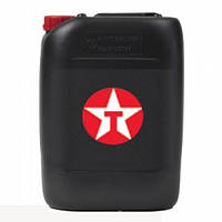 Масло Texaco TEXAMATIC 7045E (20L)