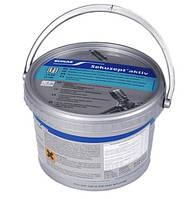 Секусепт Актив для очистки и стерилизации, 1,5 кг